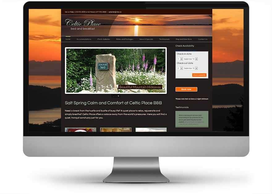 Celtic-Place-Website-Slide
