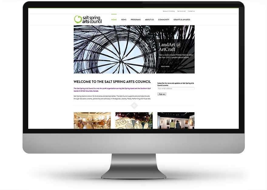 SS-Arts-Council-Website-Slide