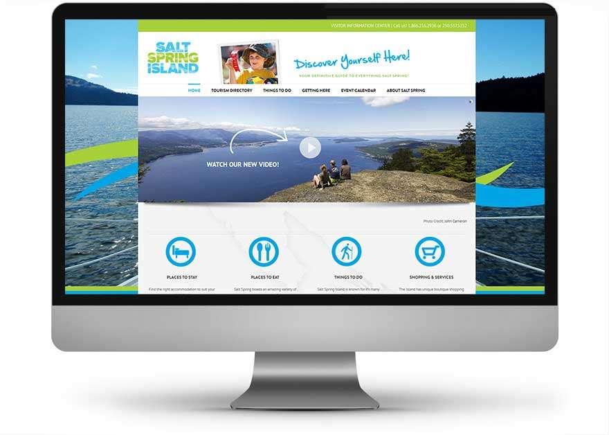 SS-Tourism-Website-Slide