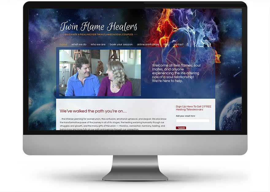 Twin-Flames-Website-Slide