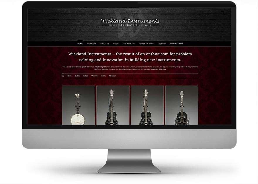 Wickland-Website-Slide